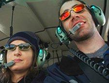 Helicopter Tours & Rides Wichita KS